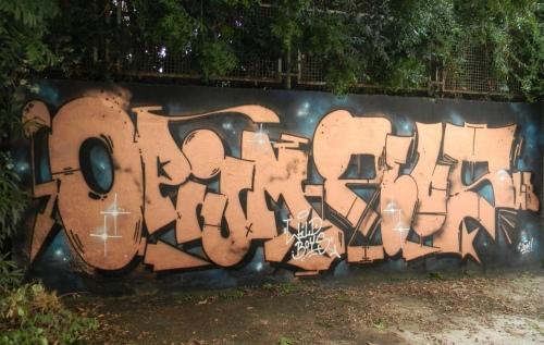20120112-201130.jpg