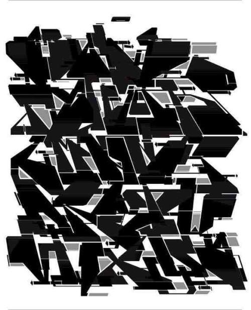 20130227-111056 PM.jpg