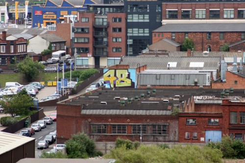 grn st roof