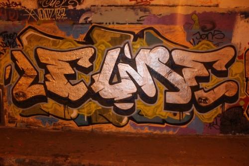 IMG_4216