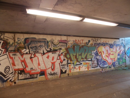 Topaz, Base, Pest, Mide, Lewse