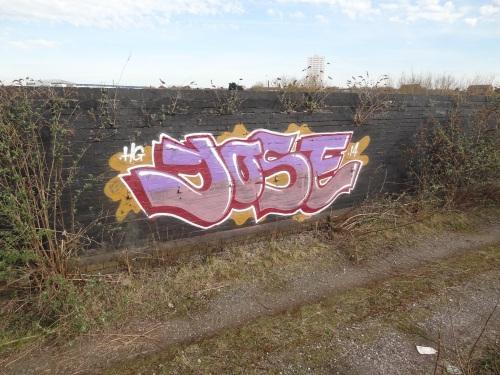 DSC04097